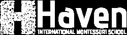 Haven International Montessori School